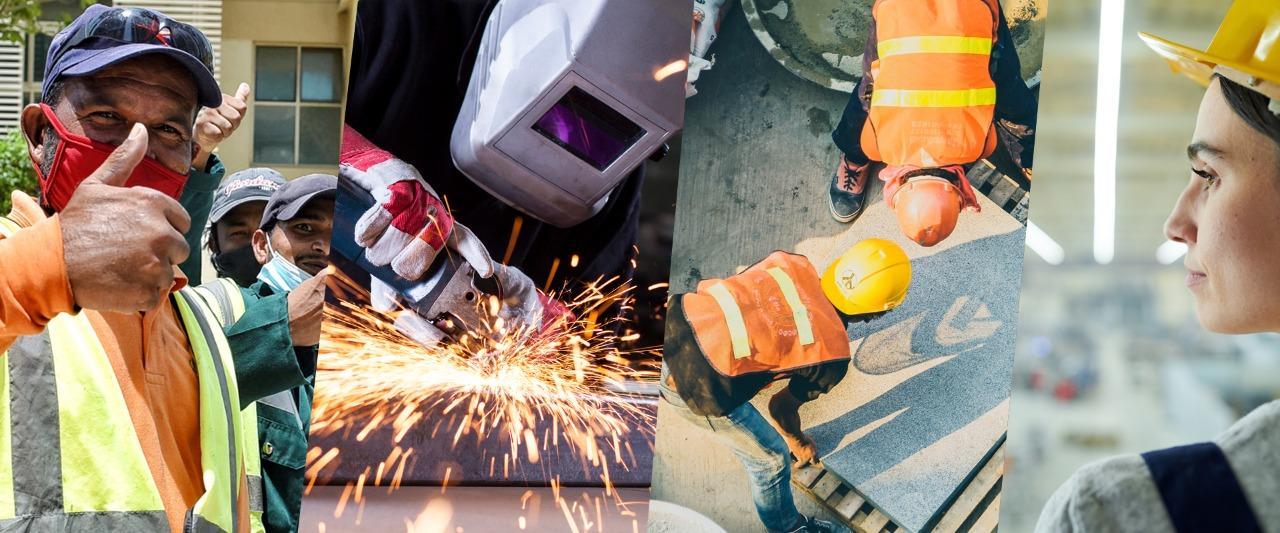 Logro de la Comisión de Usuarios de Empresas Recuperadas y Cooperativas de Trabajo: Acceso a la Tarifa Diferenciada