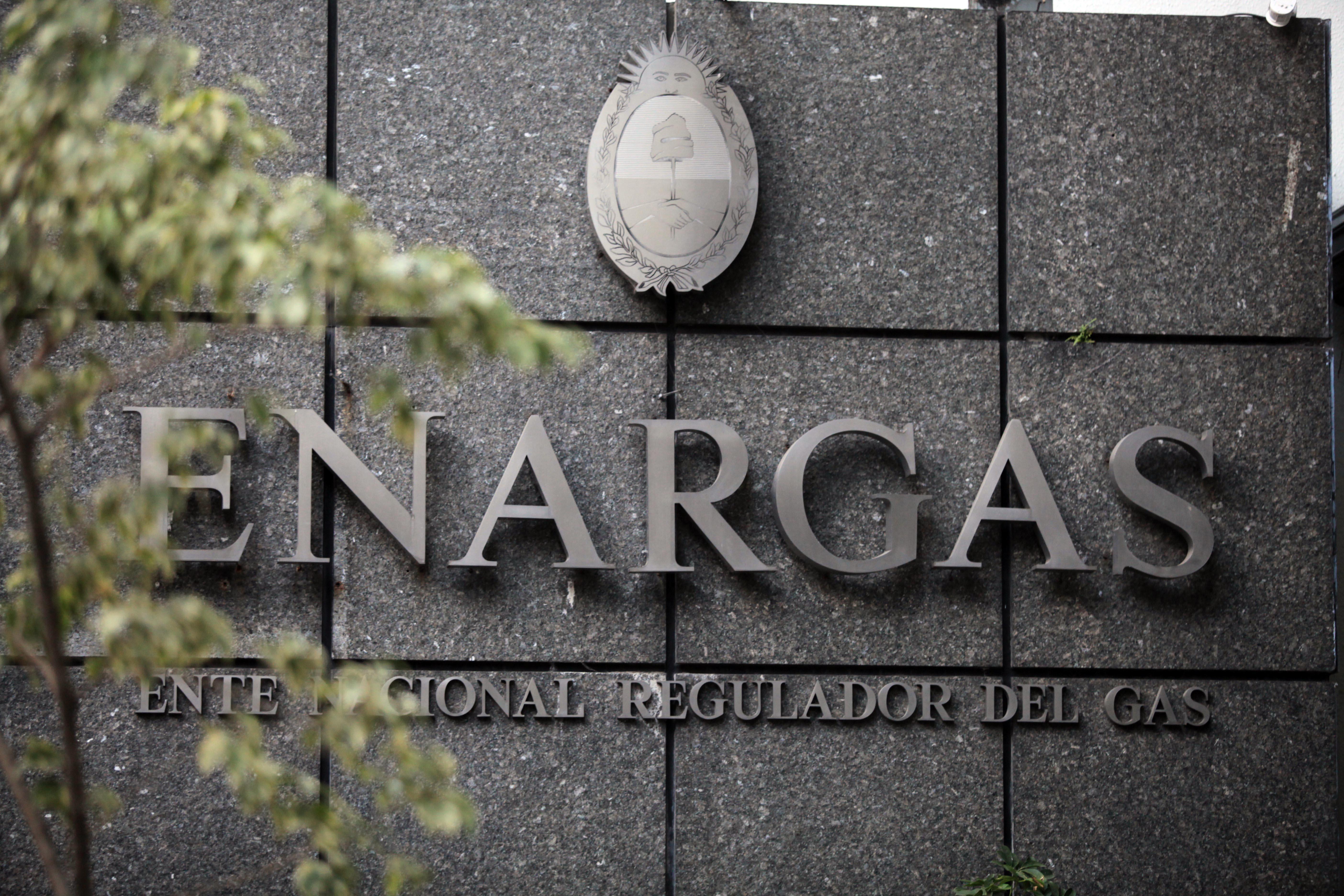 ENARGAS implementó un nuevo esquema de atención federal para su 0800 de reclamos