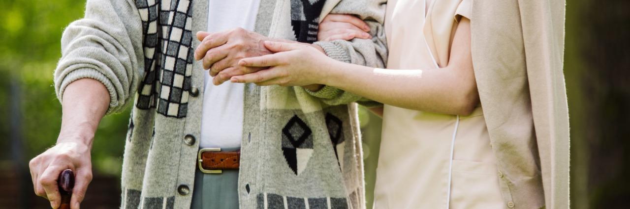 Logro de la Comisión de Adultos y Adultas Mayores: Plan de pago para dos familias de jubilados en situación de vulnerabilidad