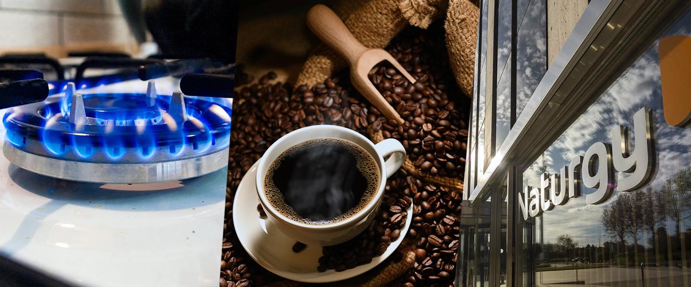 Logro de la Comisión de Usuarios PyMEs: reconexión del servicio y plan de pago para una distribuidora de café de la provincia de Buenos Aires